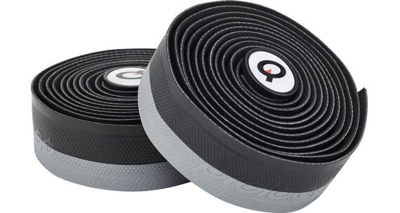 prologo Onetouch 2 Lenkerband schwarz/grau